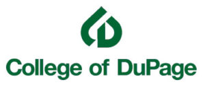 college-of-dupage_1