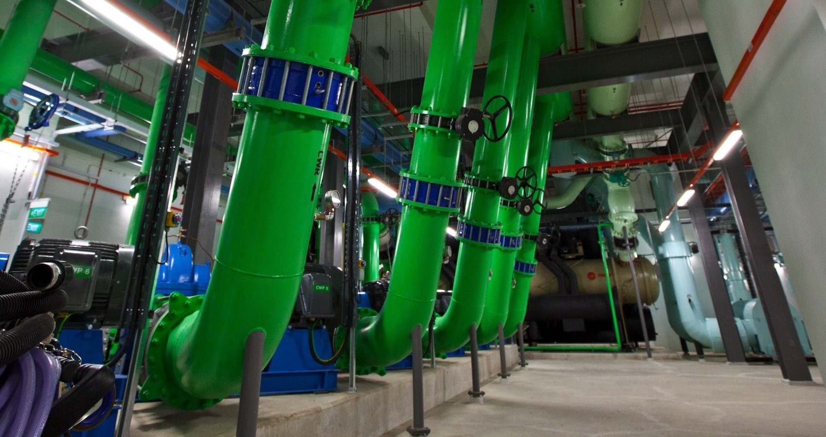 Green pipes 1700x900 -Ananta